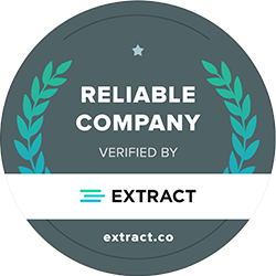 extract.co randdinfotech