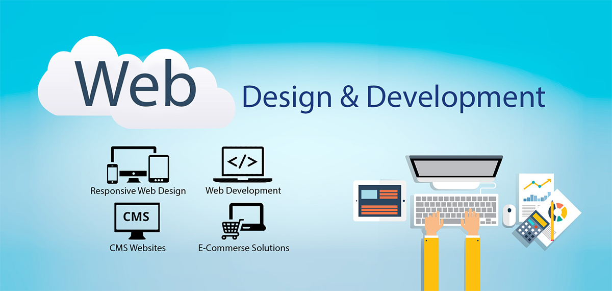 Web Design Jaipur